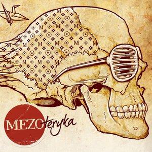 Image for 'Mezoteryka'