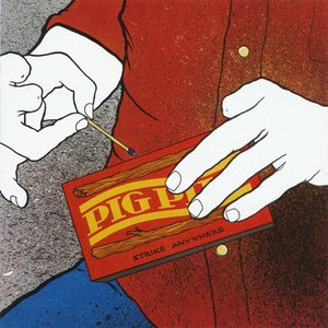 Image for 'Pigpile'