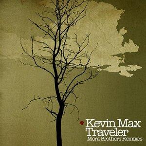 Image for 'Traveler (Mora Brothers Remixes)'