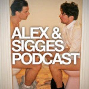 Image for 'Alex och Sigge'