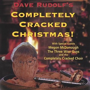 Image for 'Completely Cracked Christmas'