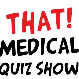 Imagen de 'That! Medical Quiz Show Demo Track'