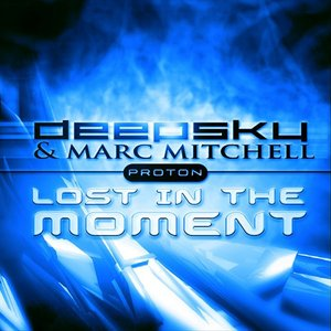 Image for 'Deepsky & Marc Mitchell'