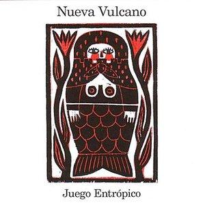 Bild för 'Juego Entropico'