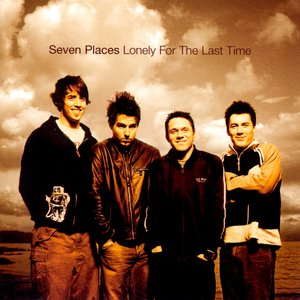Image for 'Lonely For the Last Time (Reissue)'