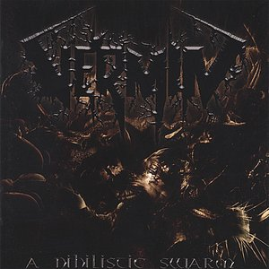 Image for 'A Nihilistic Swarm'