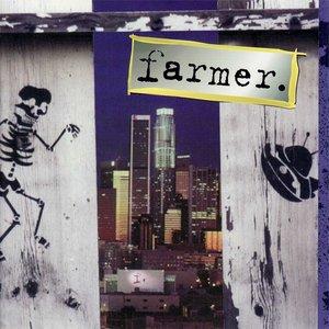 Image for 'Farmer'