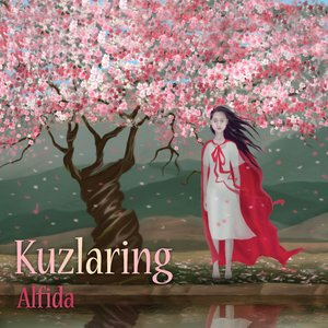 Image for 'Kuzlaring'