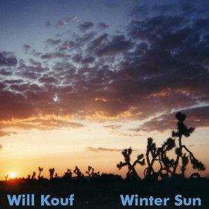 Image for 'Winter Sun'