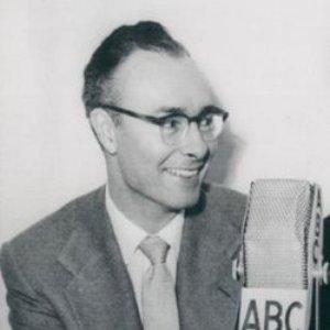 Image for 'Archie Bleyer'