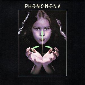 Imagen de 'Phenomena'