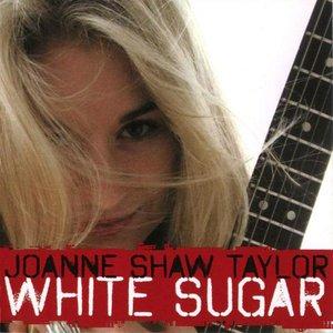 Bild für 'White Sugar'