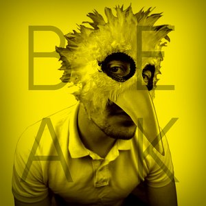 Image for 'THE YELLOW EDITION'