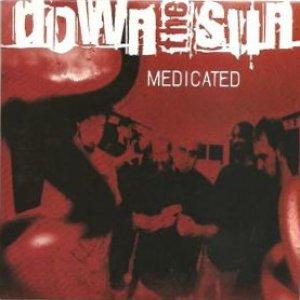 Bild für 'Medicated'