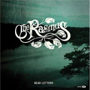 Image pour 'Dead Letters (UK edition)'