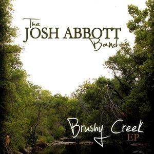 Image for 'Brushy Creek - EP'