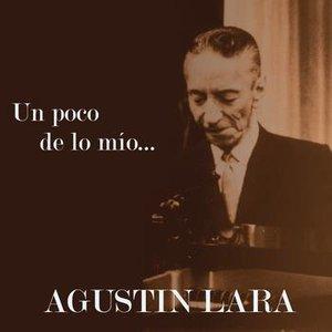 Image for 'El Milagro de tus Ojos Negros'