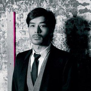 Image for 'Alain Ho'