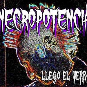 Image for 'Necropotencia'