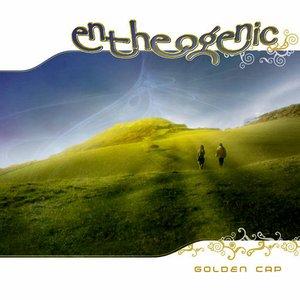 Imagen de 'Golden Cap'