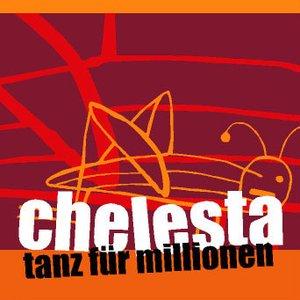 Image for 'Tanz für Millionen'