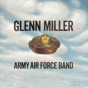 Image for 'Army Air Force Band'