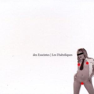 Imagen de 'Les Diaboliques'
