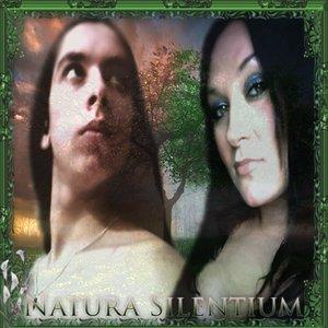 Image for 'Natura Silentium'