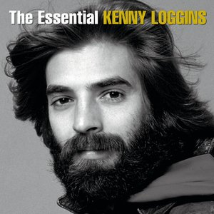 Bild für 'The Essential Kenny Loggins'
