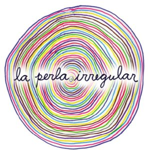 Image for 'La Perla Irregular'