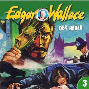 Image for 'Folge 03: Der Hexer'