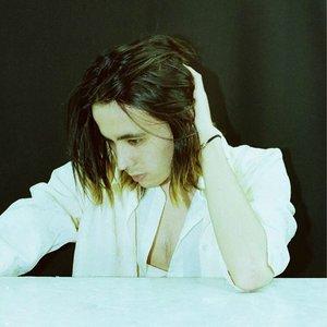 Bild für 'Cullen Omori'