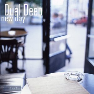 Image for 'New Day EP'