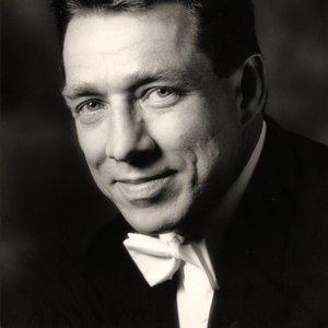 Image for 'Roy Goodman'
