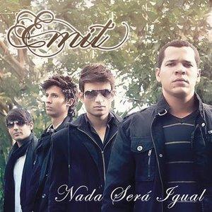 Image for 'Nada Será Igual'