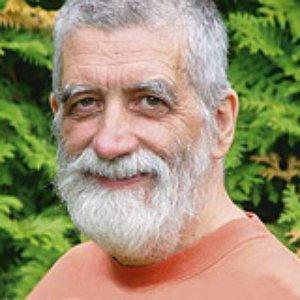 Image for 'Swami Janakananda'