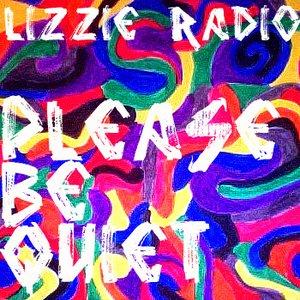 Image for 'Lizzie Radio'