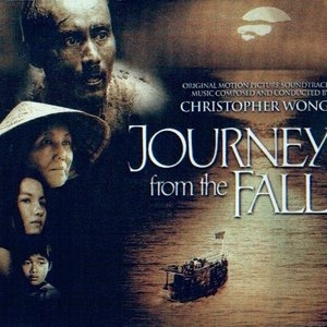 Image for 'Journey From The Fall'