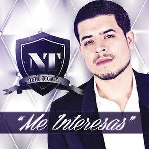 Image for 'Me Interesas'