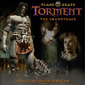 Image for 'Planescape: Torment the Soundtrack'