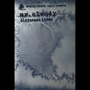 Image for 'Different Lives (Grad_u Remix)'