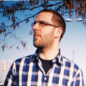 Bild für 'DJ Spank'