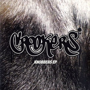 Image for 'Knobbers EP'