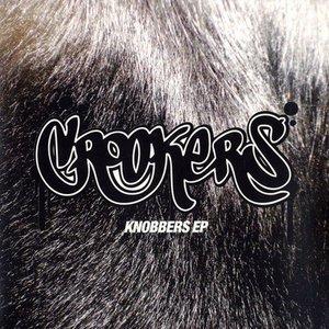 Imagen de 'Knobbers EP'