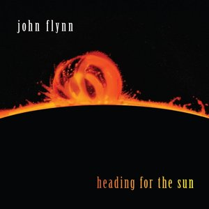 Image for 'Heading for the Sun'