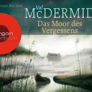 Image for 'Das Moor des Vergessens (Gekürzte Fassung)'