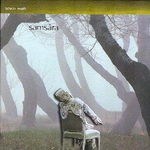 Image for 'Samsâra'