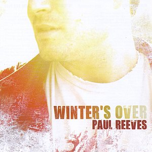 Image for 'Winter's Over'