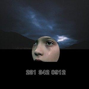 Image pour 'FuCKT'