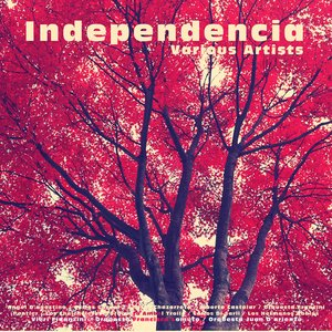 Image for 'Independencia'